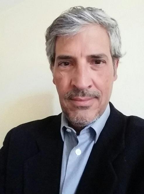 Alain Perez